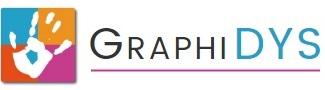 Graphidys